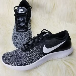 NEW NIKE FLEX CONTACT Wmns Running Shoes Sneakers